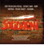SOLIDARNI - CD